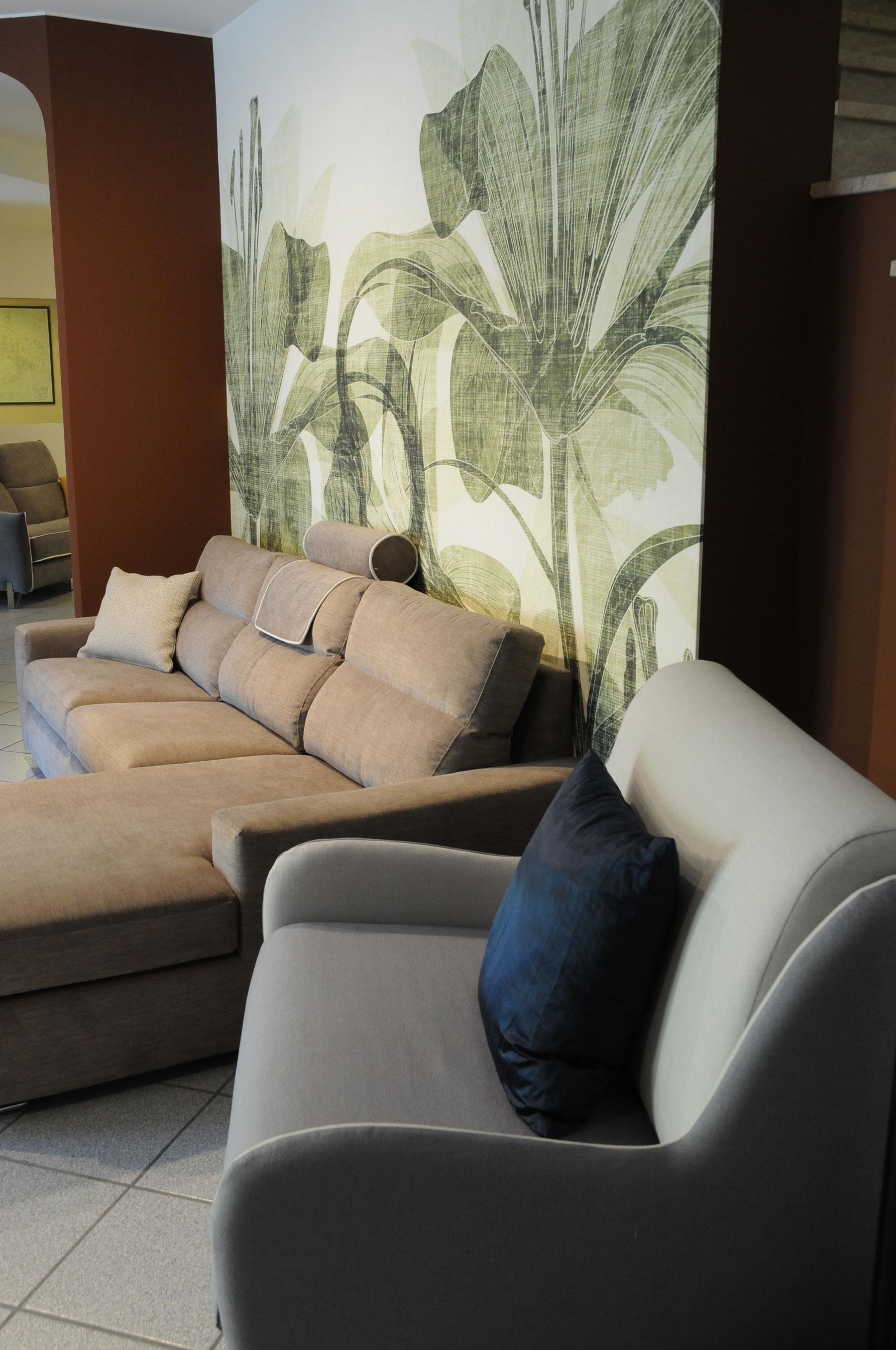 Artigiano Della Sedia Bologna divani artigianali bologna divani su misura bologna - raggi